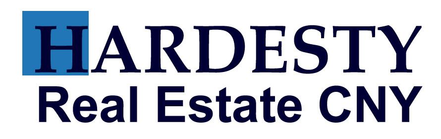Hardesty Real Estate